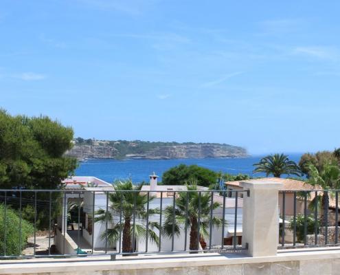 Ferienhaus Cala Llombards Mallorca