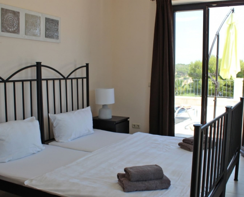 Mallorca Ferienvilla