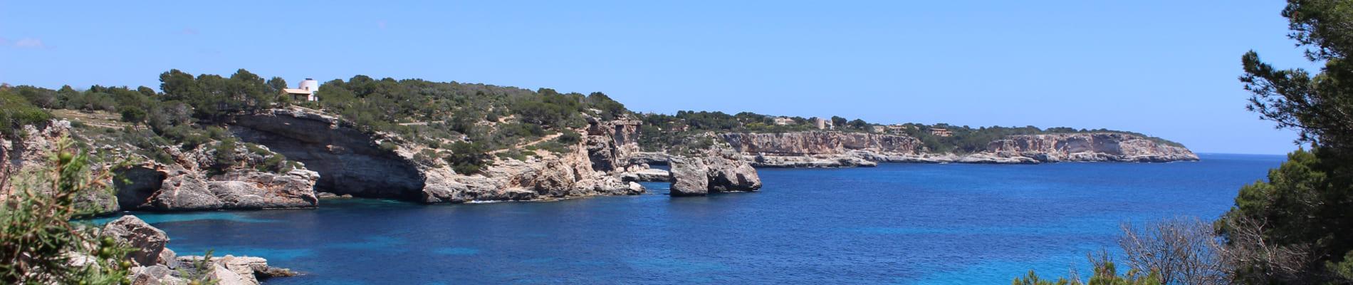 Preise Ferienhaus Mallorca