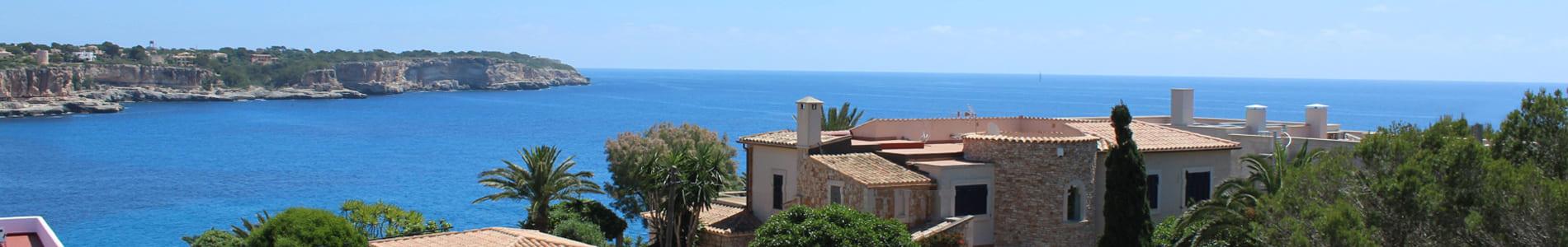 Fotos Ferienvilla Blue Lagoon Mallorca