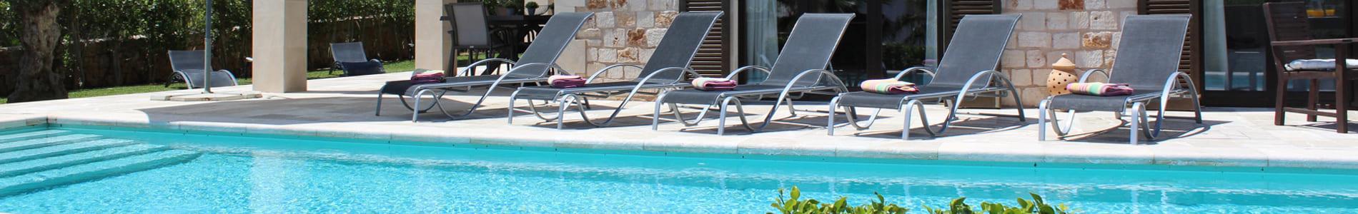Fotogalerie Ferienhaus Cala Llombards Mallorca